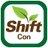 ShiftConMedia