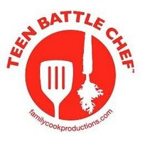 Teen Battle Chef | Social Profile