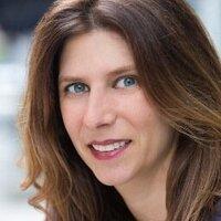 Dana Zukofsky   Social Profile