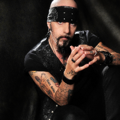 Christopher Ameruoso | Social Profile