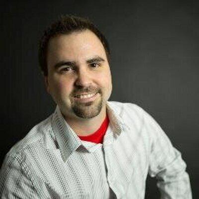 Ryan Sides   Social Profile