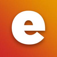 Everpix | Social Profile