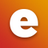 Everpix Logo