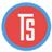 TribuneSports1