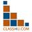 Classi4U.com