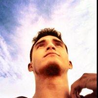 @Padron_03