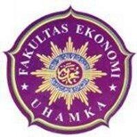 Manajemen UHAMKA'13
