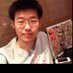 @wangxiang0302