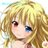 The profile image of Kobato_reisisu_