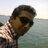 Pedro Castillo twitter profile