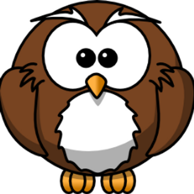 Opti-Wise.com | Social Profile