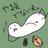 The profile image of fantena