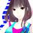 @Ly_coris_radiat