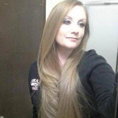 Rebecca Middleton | Social Profile