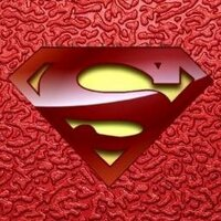 Superman Chris  | Social Profile