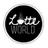 Latte_World