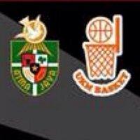 @UAJ_Basket