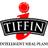 The profile image of i_tiffin