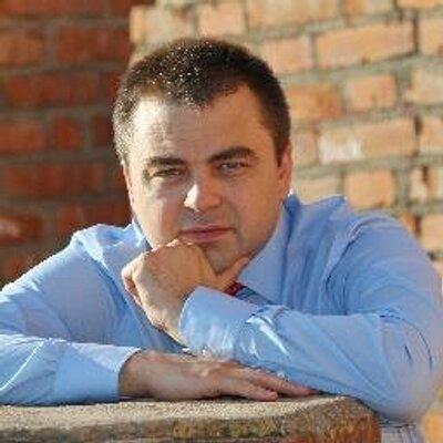 Алексей Казаков (@AVKazakov)