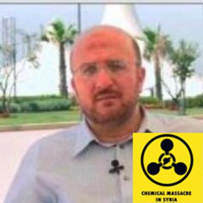 ياسر سعد الدين | Social Profile