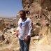 faruk güneş's Twitter Profile Picture
