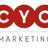 cyomarketing