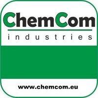ChemComDelfzijl