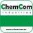 The profile image of ChemComDelfzijl