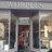 Worples Dress Agency