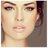 Twitter result for Yves Rocher from beautyhealth15