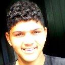 Cesar Nunes (@01CeSaR_NuNeS) Twitter