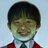 dm_shinri_bot