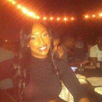 Shalonda Michelle | Social Profile