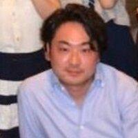 安井健悟 | Social Profile