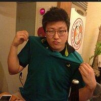 김정남 | Social Profile