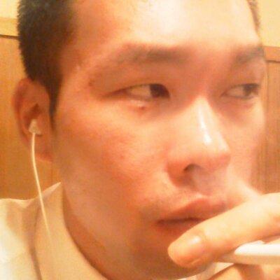 江戸健太郎 | Social Profile