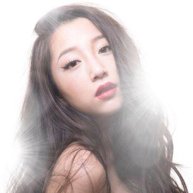Sayuri Otomo Social Profile