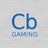 CrabwlerGaming profile