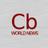CrabwlerNews profile