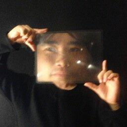 和田永 │ Ei Wada Social Profile