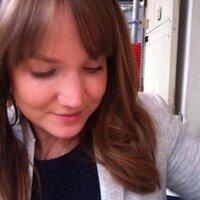 Moira Lascelles | Social Profile