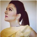 Photo of minavillarroel's Twitter profile avatar