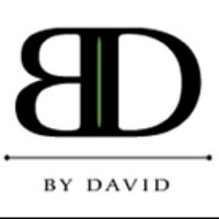 BY DAVID | Social Profile