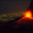 volcanolvr profile