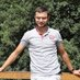 halil ibrahim samanc's Twitter Profile Picture