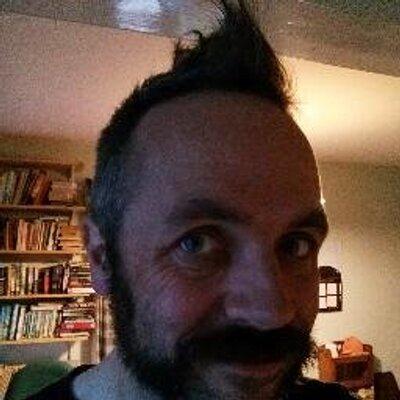 Matt Waddilove | Social Profile