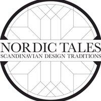 @Nordictales