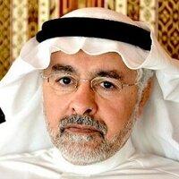 سيد أحمد النمر | Social Profile