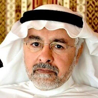 سيد أحمد النمر   Social Profile