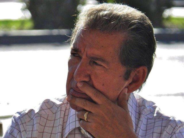 Humberto Lepe Lepe Social Profile